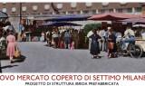 Mercato-001