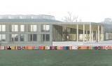 EX-M Concours d'architecture pour la construction d'une nouvelle école, Ursy